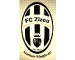 Zizou FC
