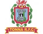 TONNA RFC