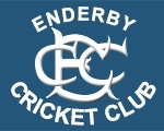 Enderby Cricket Club