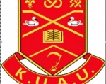 Keele University Hockey Club