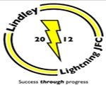 LINDLEY LIGHTNING JFC
