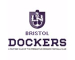 Bristol Dockers ARFC
