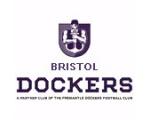 Bristol Dockers ARFC
