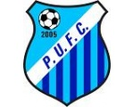 Pumpherston United Football Club