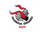 Caledonian Crusaders 