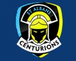 St Albans Centurions RL Club