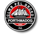 CPD Porthmadog Academi