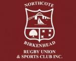Northcote Birkenhead Rugby Club