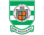 Dorchester Rugby Football Club