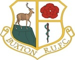 BuxtonRugbyClub.com