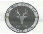Greenhill White Hart FC