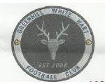 Greenhill White Hart FC