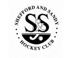 Shefford & Sandy Hockey Club