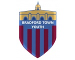 Bradford Town Youth Footb