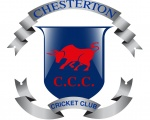 Chesterton Cricket Club