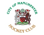 City of Manchester Hockey Club