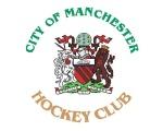 City of Manchester Hockey Club