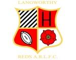 Langworthy Reds ARLFC