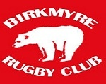 Birkmyre Rugby Club