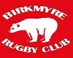 Birkmyre Rugby Club