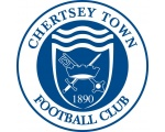 Chertsey Town FC