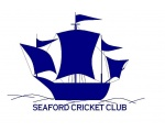 Seaford Cricket Club
