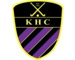 Keswick Hockey Club