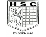 Hessle Sporting Club