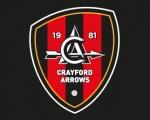 Crayford Arrows Sports Club