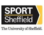 Sheffield University Hockey Club