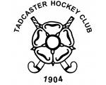 Tadcaster Magnets Hockey Club