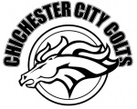 Chichester City Colts Football Club