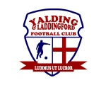 Yalding & Laddingford FC Under 10s