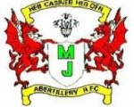 Abertillery Rugby