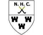 Newcastle Hockey Club
