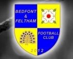 Bedfont & Feltham FC