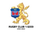 Rugby Club &#039;t Gooi