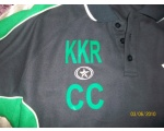 Kashmir Knight Riders CC