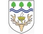 Chingford RFC