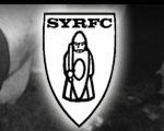Stornoway RFC