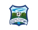 Calsonic Kansei Swiss Valley AFC