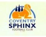 Coventry Sphinx Football Club