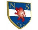 NORTH SHIELDS RFC