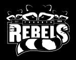 Toronto Rebels AFC