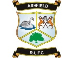 Ashfield RUFC