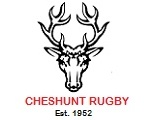 Cheshunt Rugby Club