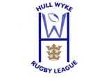 Hull Wyke Rugby League