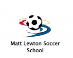 Matt Lewton Soccer School