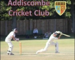 Addiscombe Cricket Club