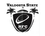 Valdosta State Rugby Club